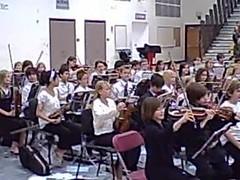 VID00012 (parkers264) Tags: may violin 2009 berndt