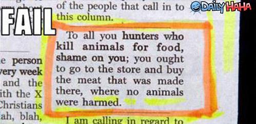 animal_killers