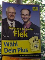 FDP 2