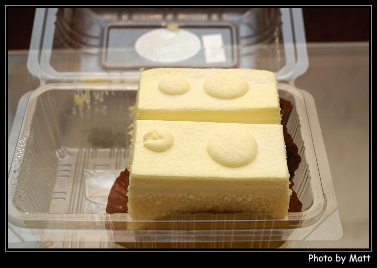 1202929688-禮坊喜餅彌月禮盒試吃
