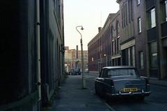 Mardon, Son & Hall (Fray Bentos) Tags: bristol factory demolition redcliffe templest austinwestminster mardonsonhall