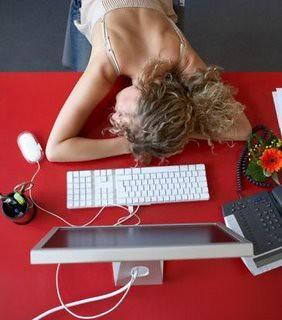 real time web e attenzione