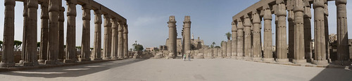 P1030858_egypt_luxor_luxorTemple_panorama