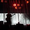 Radiohead (b_bukowitz) Tags: thomyorke radiohead colingreenwood edobrien apoteose justafest
