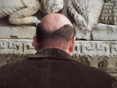 Calvitie. Male pattern baldness. (Only Tradition) Tags: gay man men fetish daddy dad calvi cords bald oldman mature mpb dads tradition corduroy daddies pelo pana fetiche careca baldness capelli baldhead cabell hairloss maturi chauve maduro malepatternbaldness caida caduta pelon cabells caiguda oldermen velours cabellos łysy vellut corduroys fetichismo fétichisme velluto calvicie calvos calvitie maduros pelones carecas franciaország glatzen vellutoacoste baldheaded maturité maturo calb calvizie chauves menover50 alopécie cotelé chutecheveux vellutocoste lelaboureur velourscôtelé cordsamt tullac tullë veloursamiens vêtementsdautrefois teladepana veloursgrossescôtes eggbald androgénétique kopaszság