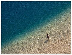 m ^o^ m (P Rubens) Tags: españa islands spain bravo canarias tenerife canary canaryislands islascanarias magicdonkey prubens abigfave canon400d ltytr2 ltytr1 canonef100400mmf4556usmlis canonef100400mmusmlis