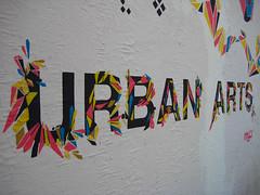 URBAN ARTS (yarafuki) Tags: mys urbanarts