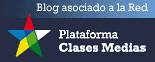 Plataforma Clases Medias