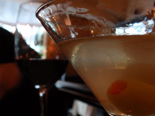 Kuleto Martini 02