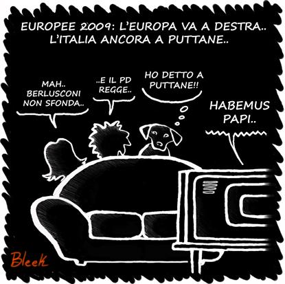 Habemus Papi