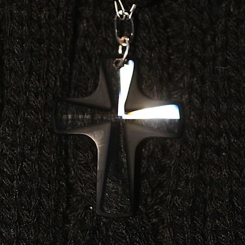 cross black close.jpg