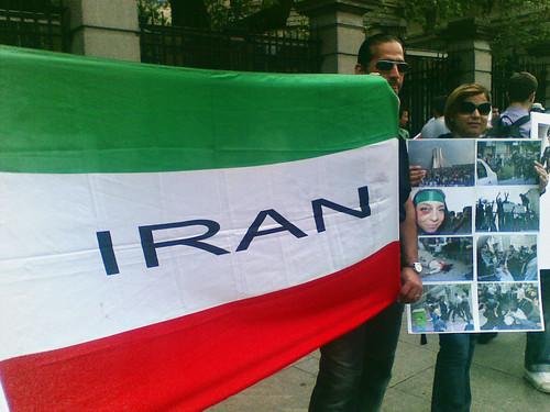Iran copy
