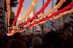 feria_sevilla_2009_342 (matteo.B) Tags: españa sevilla andalucía spain andalucia andalusia spagna espa andaluca espaa andaluc canoneos5dmarkii feriadeabril2009