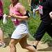 Race for Life - Nicky and Sarah (8 of 13)