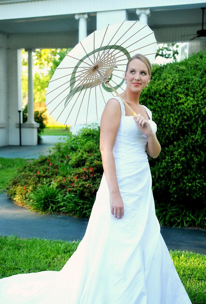 75Suzanne_bridal