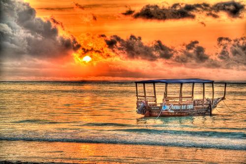Tanzania flickr photo