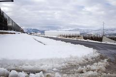 IMG_8121 (Miguel Angel Mora (GSi_PoweR)) Tags: españa snow andalucía carretera nieve nevada sunday bosque granada costadelsol domingo maroma málaga mountainroad meteorología axarquía puertomontaña zafarraya sierraalmijara cañosalcaiceria