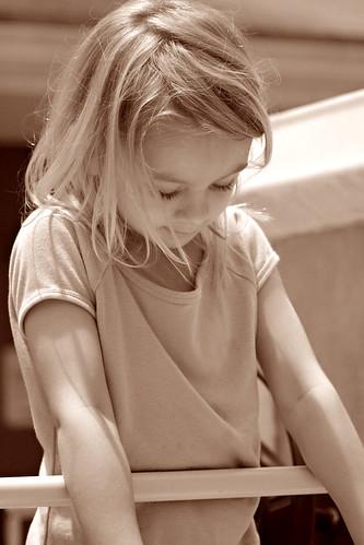 playground workshop B