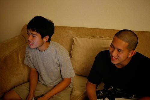 paul&jon-2009-08-13-3