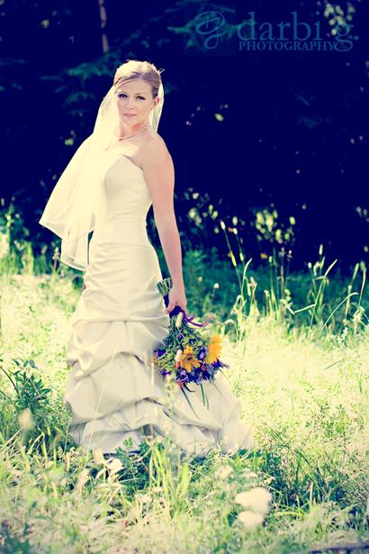 DarbiGPhotography-kansas city wedding photographer-CD-117
