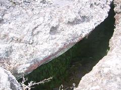 Etna - Canale di scorrimento del 1928 (Tonyetna) Tags: nature spectacular volcano mt natura mount sicily monte etna paesaggi sicilia paesaggio vulcano vulkan naturale spettacolare