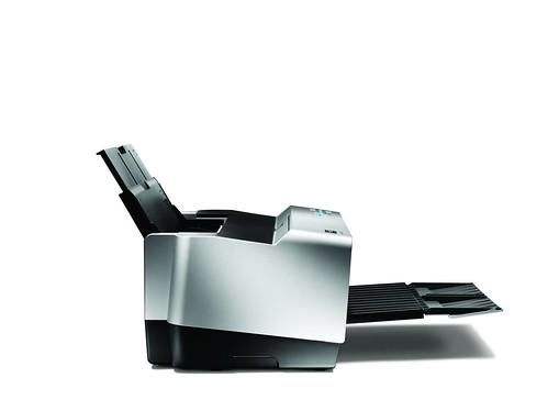 Epson Stylus Pro 3880 Profile