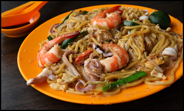 east-coast-road-hokkien-mee