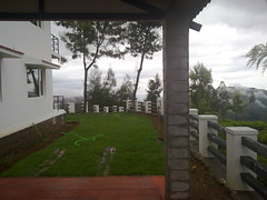 220420111274 (Royal Prince Ooty) Tags: house for sale property flats land ooty bungalow estates coonoor plots kotagiri