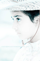 High Key  _ (Lulu Abdulaziz |  ) Tags: