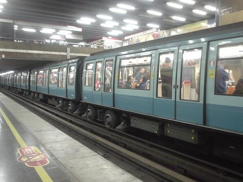 20100427050