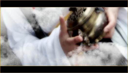 ———鸿雁在云鱼在水┇┇【天.下.第.一 9672; 凤.求.凰】┇┇惆怅此情难寄———【原样复制】【修复了 - 小白囧了 - 又小又囧又白