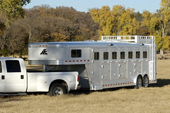 elite-horse-trailers35 (Main Trailer Sales) Tags: travalong kieferbuilt trailet horsetrailers sundownertrailers maintrailersales elitetrailers