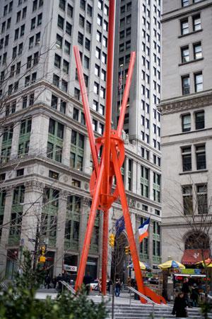 New-York_Feb062009_0863web