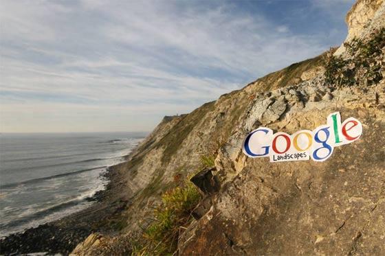 google_departamentos