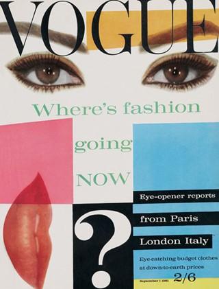 Voguecover_Sep61_