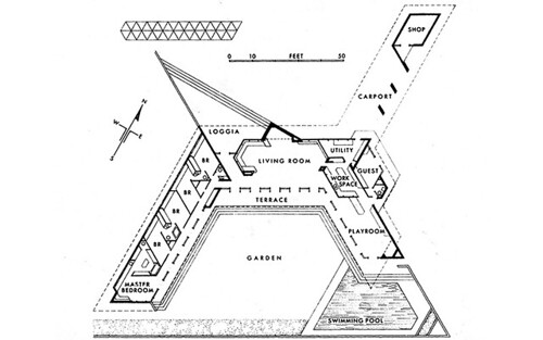 NH Modular Homes | New Hampshire Modular Homes Ranch Floor Plans