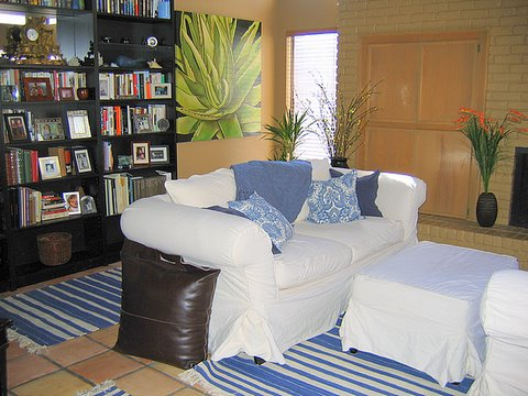Living Room March 2008 IMG_9422