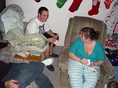 Dec 2008 096 (fmdancers40) Tags: dec2008