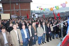 DSC_0036 (RufiOsmani) Tags: macedonia change albanian elections 2009 kombi osmani gostivar rufi shqip flamuri maqedoni gjuha rufiosmani zgjedhje ndryshime politike