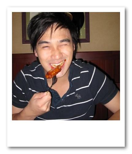 Ivan Cheng