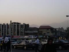 SEPT2004-Téhéran_165 (escalepade) Tags: iran teheran téhéran
