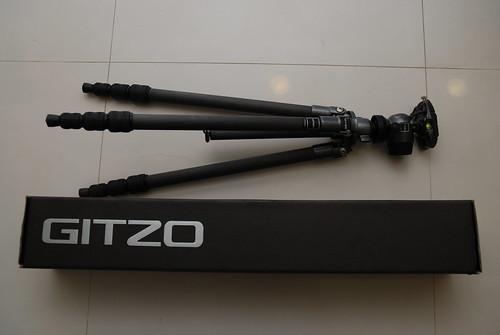 Gitzo GT1541+GH1780QR_03.JPG