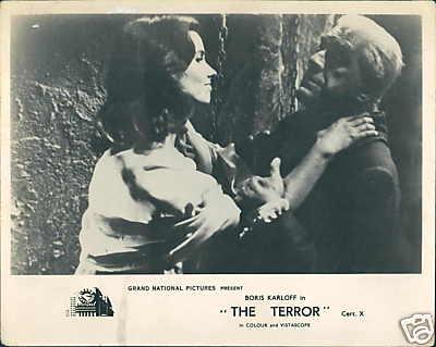 terror_uklc1