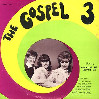 The Gospel 3