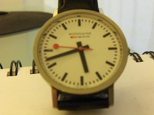 watch 001