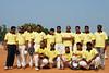 77 (hsbccricket) Tags: nikon kerala sash cricket finals match trivandrum kca hsbs d80 sajesh sajeshjose
