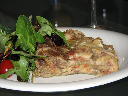 Lasagne of Emilia-Romagna