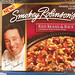 Smokey Robinson's Red Beans & Rice