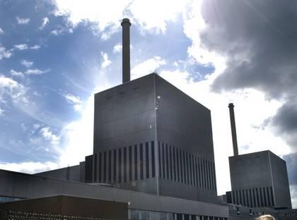 karnkraftverk001