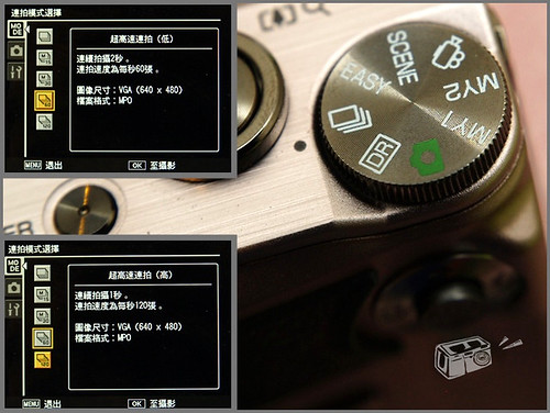 Ricoh_CX1_presample_37 (by euyoung)